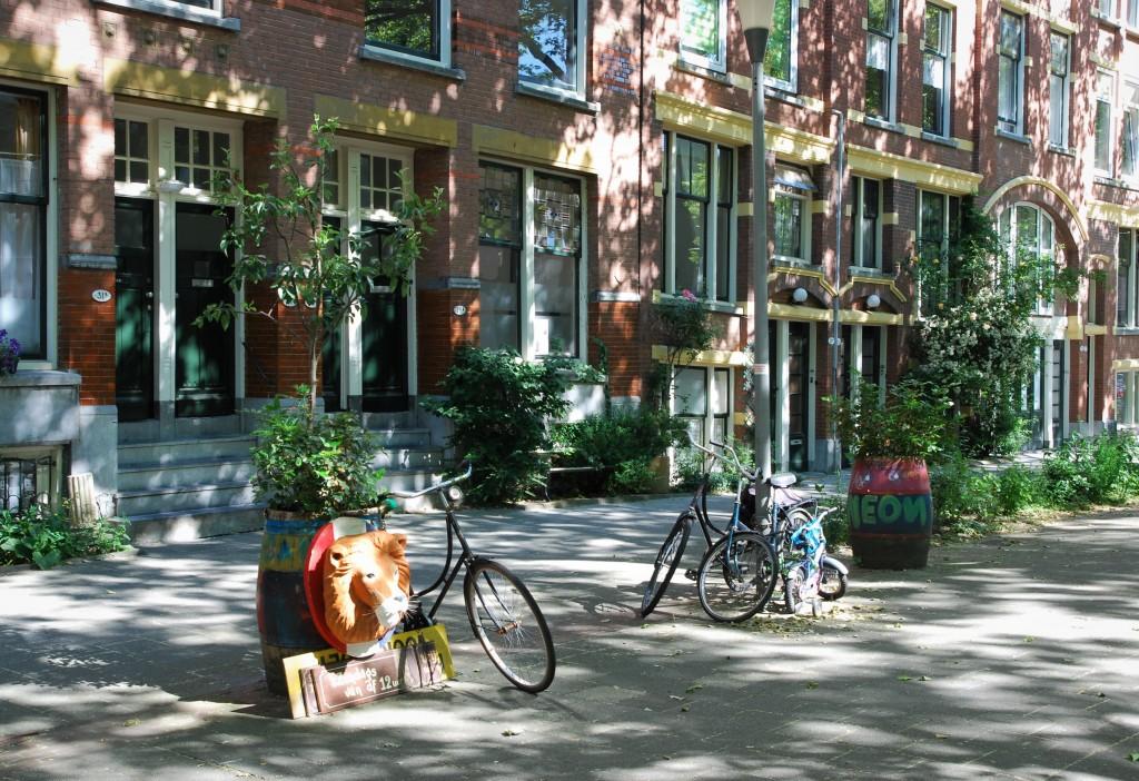 Teilingerstraat 2017